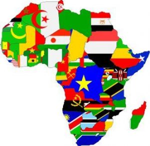 Cheap limo booking africa
